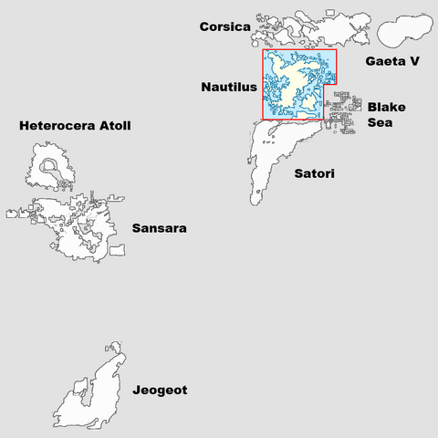 File:SL Continent Map - Nautilus.png