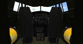 B-17 shot06