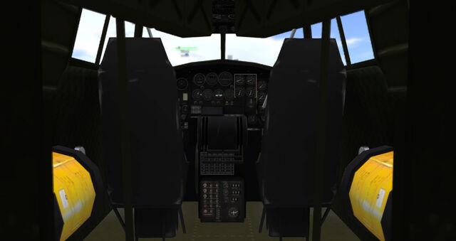 File:B-17 shot06.jpg