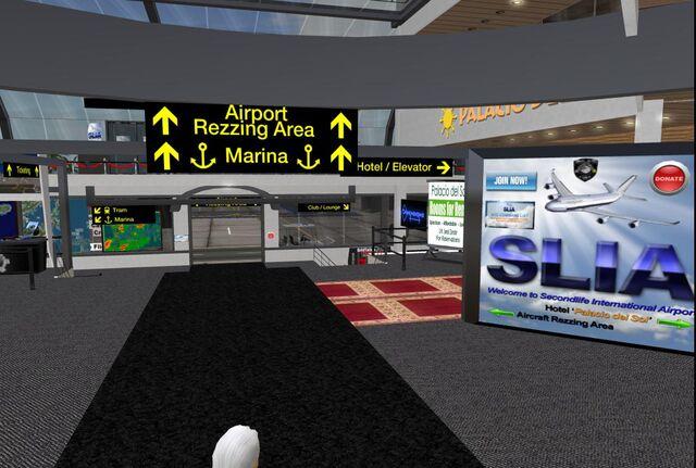 File:Second Life International Airport, terminal interior (06-12).jpg