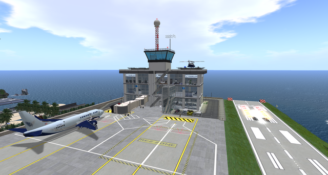 File:Legion airport 02.png