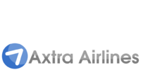 Axtra Airlines