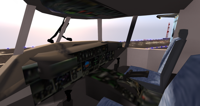 File:Boeing C-17 Globemaster III (Myuki) 2.png