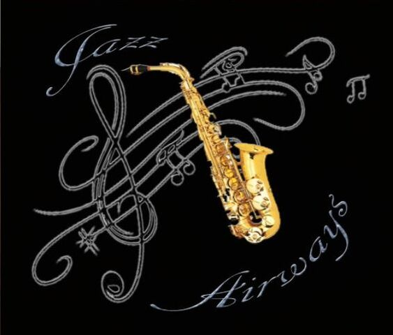 File:Jazz Airways 001.jpg