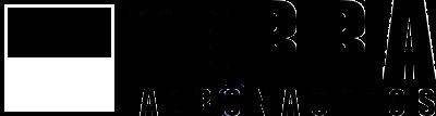 File:Terra Aeronautics Logo.png