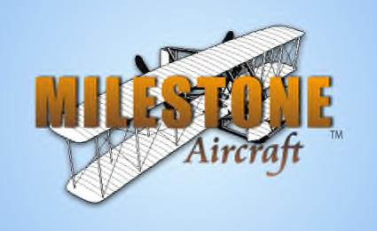 File:Milestone Aircraft Logo.png