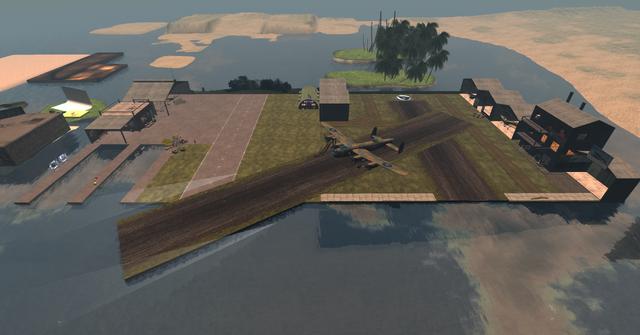 File:Hawkside Airfield.png