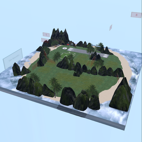 File:HLT Helicopter Race Track 001.png