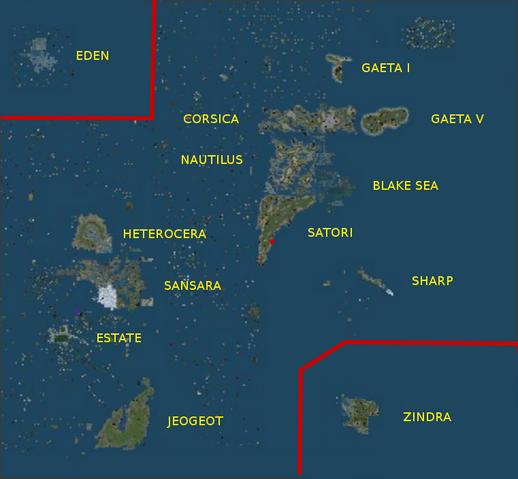 File:Tutankhamun's tomb Airfield map.png