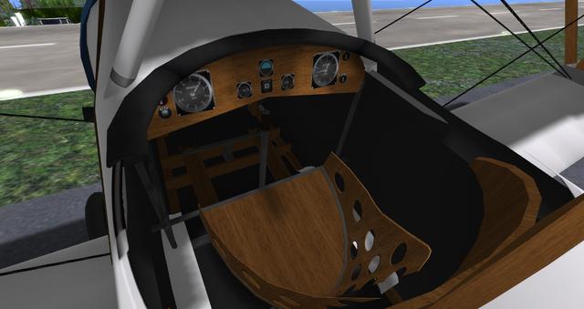File:Nieuport 17 (Terra) 2.png