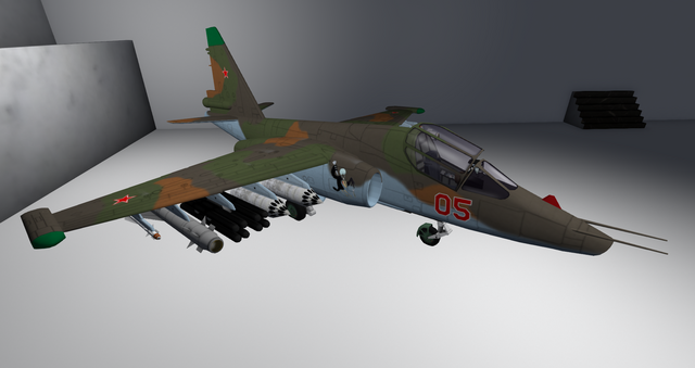 File:Su-25 Frogfoot (AMOK) 1.png