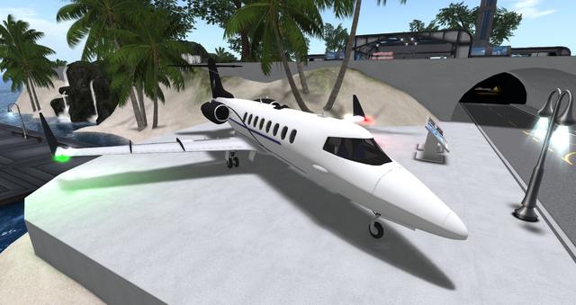 File:L60 Private Jet (E-Tech).png