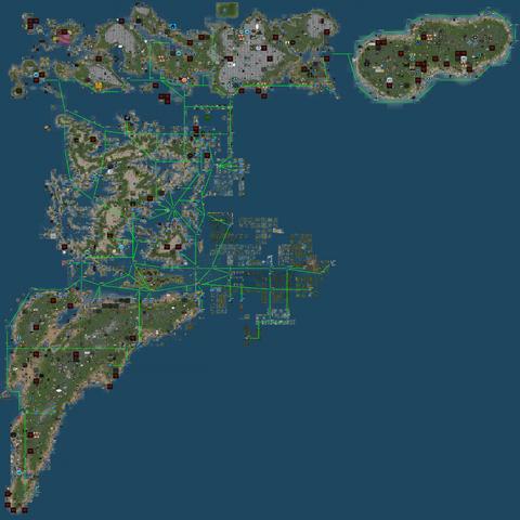 File:Satori, USS & Blake Sea, Nautilus, Corsica, Gaeta V - rutas 1.4 -mini--0.png