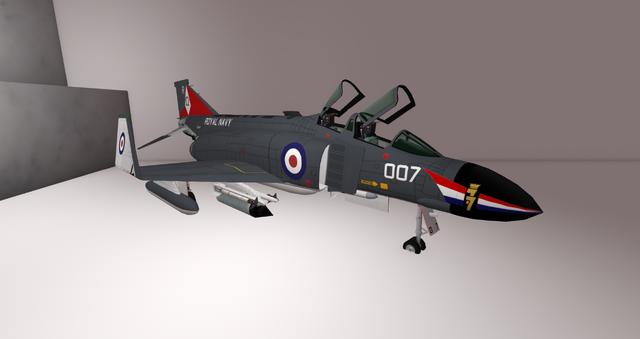 File:F-4 Phantom II (AMOK) 1.png