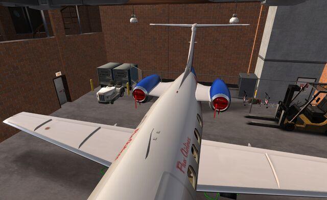 File:Flux Airlines 9.jpg