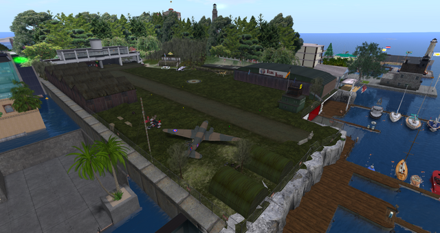 File:Tsurington Aerodrome, looking NW (09-14).png