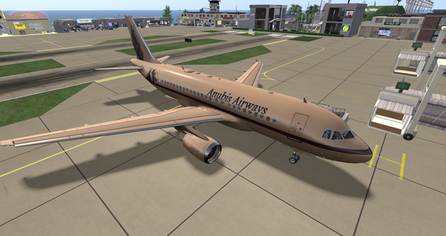 File:Anubis Airways Airbus A318 at Hollywood.png