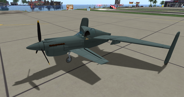 File:THI PF-01C Fighter 1.png