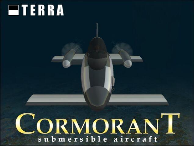 File:Terra Cormorant.jpg