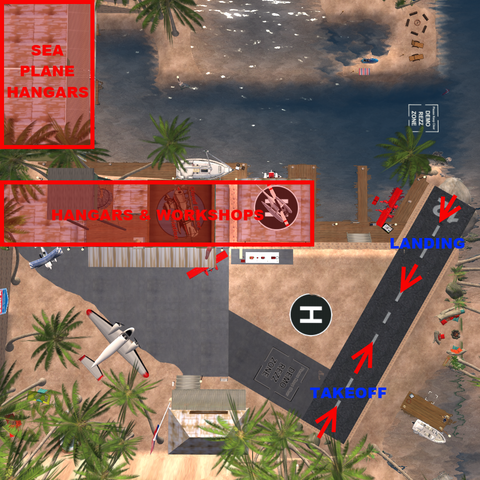 File:Cloud Dancer Airfield Detailed Map.png