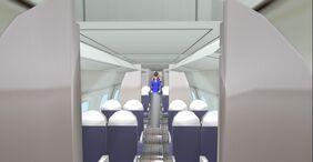 Airbus A320 (LeZinc) 3