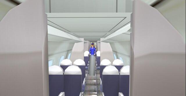File:Airbus A320 (LeZinc) 3.jpg
