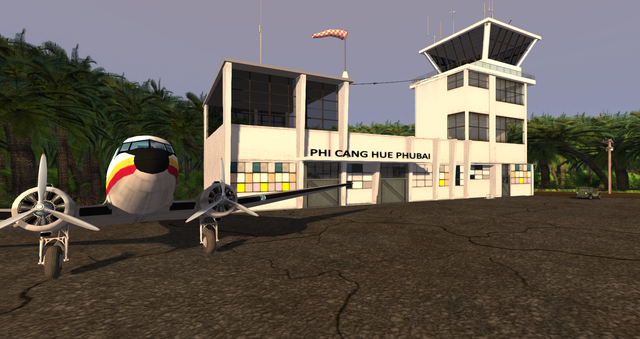 File:Hue Phu Bai Airport ATC, looking NE (11-14).png