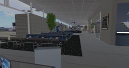 West Nautilus terminal interior, looking N (03-15)