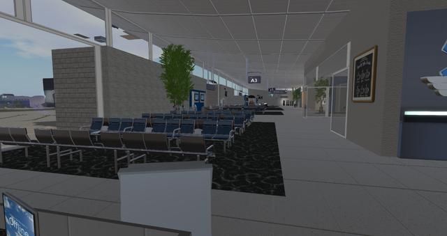 File:West Nautilus terminal interior, looking N (03-15).png