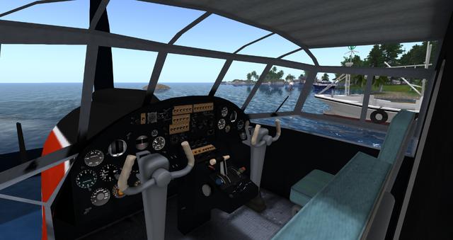 File:Antonov AN-2 cockpit (Adventure Air).png