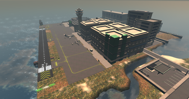 File:Triax Airport.png