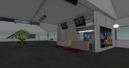 Gorlanova terminal interior (05-14)