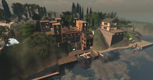 File:Mowry Village Seaplane Dock-5.png