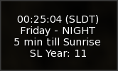 File:SL Time-0.png