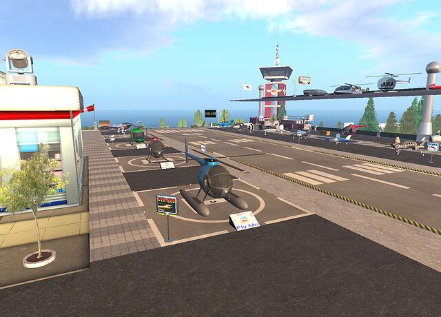 File:JSA Cass Airfield, looking NW (12-07).jpg
