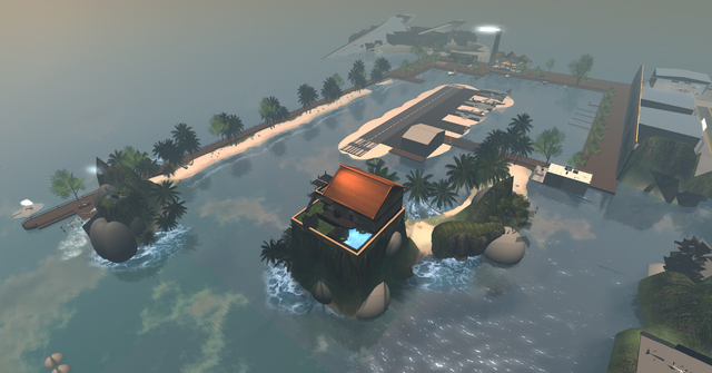 File:King Neptune's Marina & Airfield.png