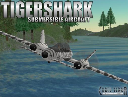 File:Terra Tigershark 3.png