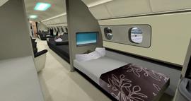 Embraer E170 (Dani) 4