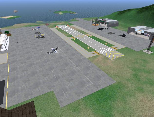 File:Honah Lee Field Airport (24-10-09).png
