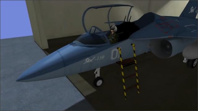File:Yak-130 Mitten 1.png