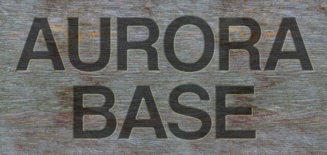 File:Aurora Base Logo.jpg