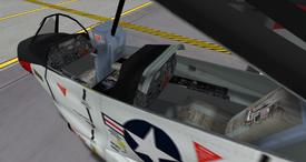 North American T-2 Buckeye (OAI) 2