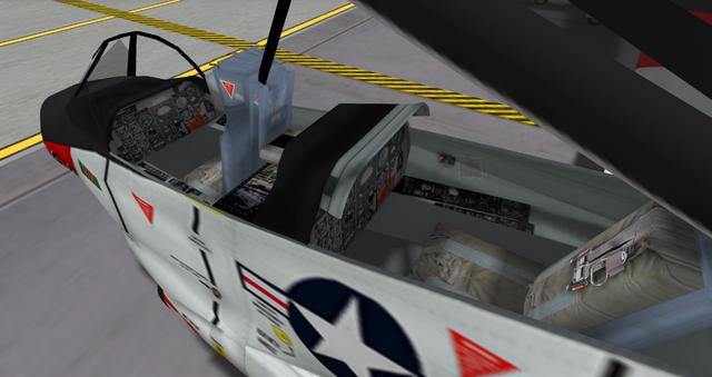 File:North American T-2 Buckeye (OAI) 2.png