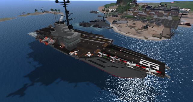 File:USS Lexington, looking SW (03-15).png