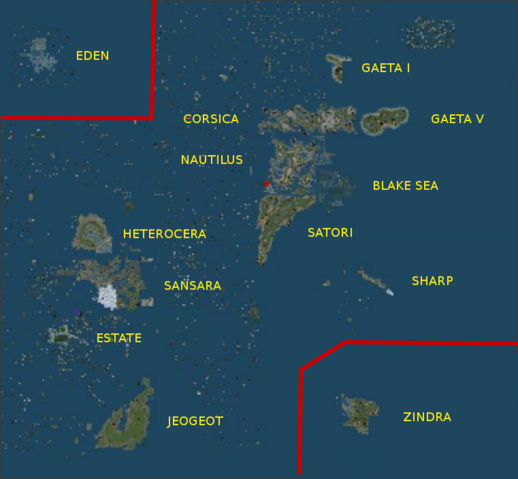 File:Calypso Airstrip map.png