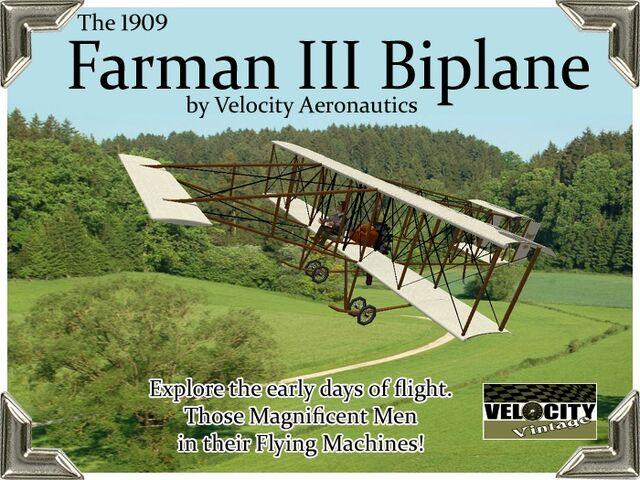 File:Farman III (Velocity).jpg