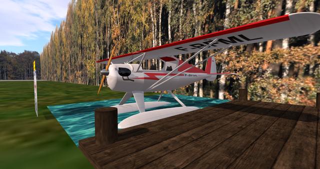 File:Piper J-3 Cub (EG Aircraft) 5.png
