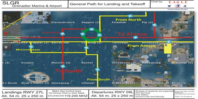 File:SLGR General APP and TKFF.png