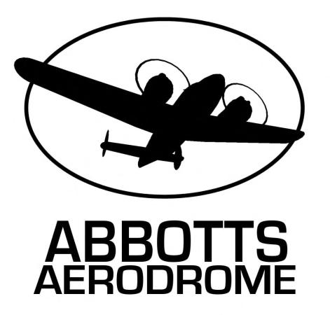 File:Abbotts Aerodrome Logo.png