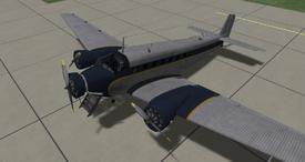 Junkers Ju 523m (CheerMaster) 1b